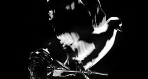 """DOWNLOAD Pop Smoke ft. Davido - """"Tsunami"""" Mp3"""