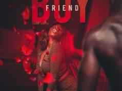 DOWNLOAD Trina South – Boyfriend MixTape