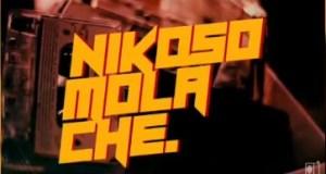 """DOWNLOAD Chef 187 - """"Nikisomola Che"""" Mp3"""
