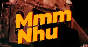 """DOWNLOAD Chef 187 Ft. Noob G x Young Dee - """"Mmm Nhu"""" Mp3"""