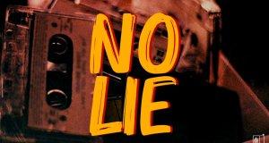 "DOWNLOAD Chef 187 Ft. Noob G X Coziem - ""No Lie"" Mp3"