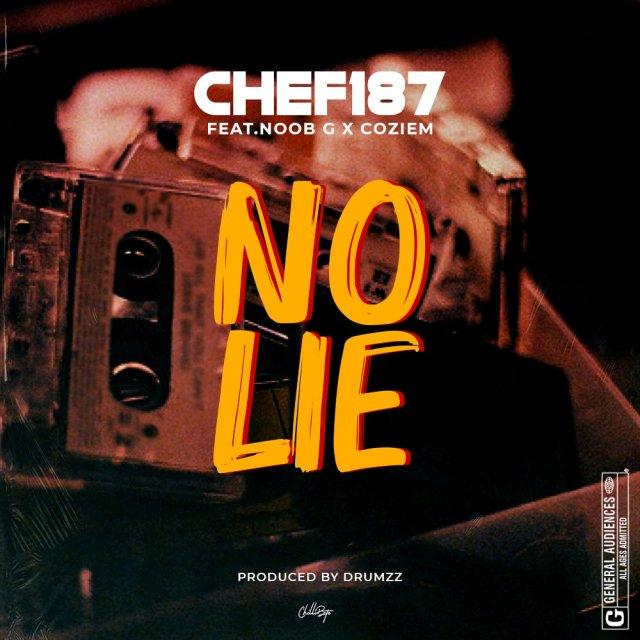 DOWNLOAD Chef 187 Ft. Noob G X Coziem -