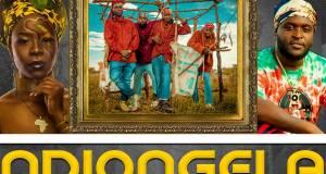 "DOWNLOAD Clique Viral Ft Wezi & Willie Black - ""Ndiongela"" Mp3"