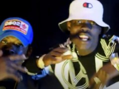 "DOWNLOAD Jemax, Jea Cash, JK, Kay Figo, Richy Bizzy, Ruff Kid, Mujomba, Zakado, Jazzy Boy, Kayombo, Wille ,Judy Yo, Y Celeb, Chanda Na Kay, Dope Boys & Kekero - ""Mask Fye (Covid-19)"" Mp3"