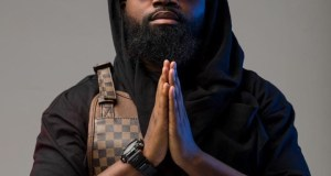 King illest Listed Among Top 10 Trap Artists In Africa