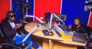 Kopala Swag CEO Macky 2 Announces New Career