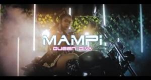 """DOWNLOAD Mampi Ft. Bobby East – """"Ubepelefye"""" Video"""