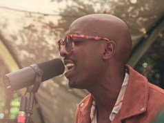 "DOWNLOAD Sauti Sol – ""Wake Up (Bien-Aimé Acoustic)"" Video"