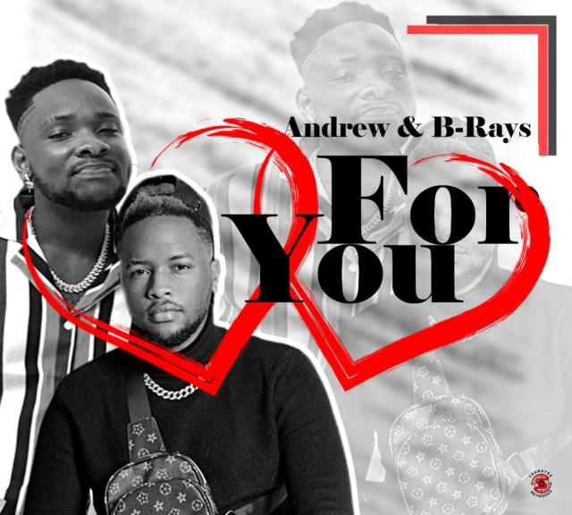 DOWNLOAD Andrey X B Rays -
