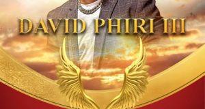 Late Singer Daev Burial Set For Wednesday 30/09/2020