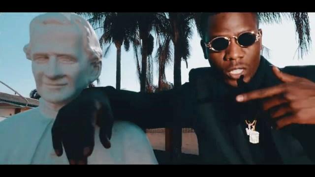 DOWNLOAD Dizmo ft. Jae cash & Jemax -