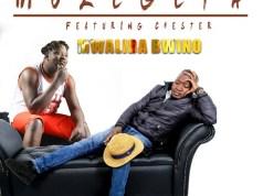 Mozegeta - Mwaliba Bwino