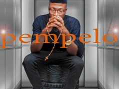 "DOWNLOAD One Eno - ""Pempelo"" Mp3"