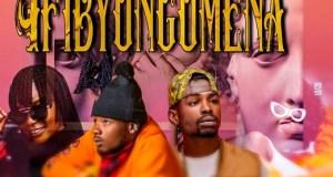 "DOWNLOAD Ray Dee ft. Kas B – ""Ifibyongomena"" Mp3"