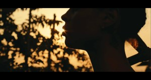 "DOWNLOAD Salma Sky - ""Kalubango"" Video"