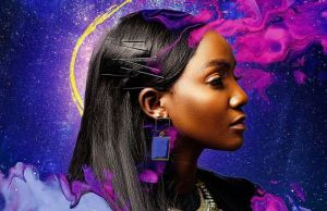 """DOWNLOAD Simi – """"No Longer Beneficial"""" Video"""