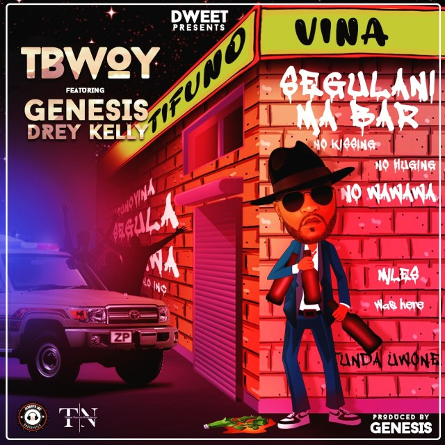 DOWNLOAD Tbwoy ft. Genesis & Kelly Drey -