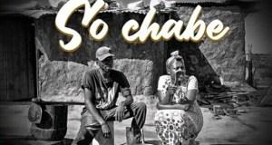 """DOWNLOAD Yo Maps – """"So Chabe"""" Mp3"""