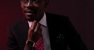 "DOWNLOAD Namadingo - ""Aliyense"" Video"
