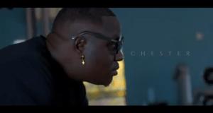 Chester – Degree Video