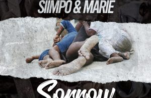 "DOWNLOAD Umusepela Crown X Siimpo & Marie – ""Sorrow"" Mp3"