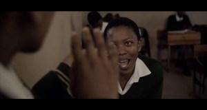 """DOWNLOAD Nomcebo Zikode Ft. Master KG - """"Xola Moya Wam"""" Video"""