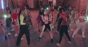 Mr Eazi & Major Lazer feat. Nicki Minaj & K4mo - Oh My Gawd