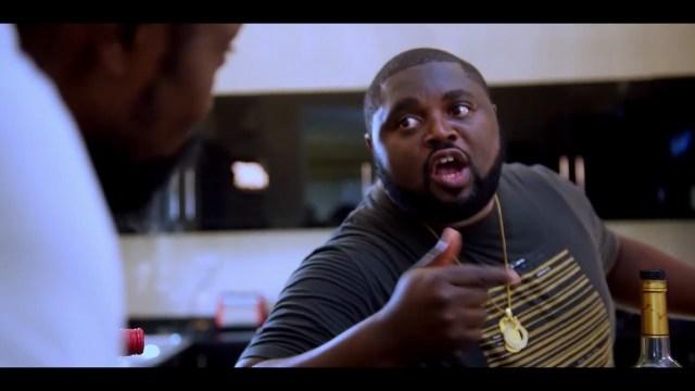 """DOWNLOAD VJeezy ft. Jay Rox, AY & Mampi – """"Auto Correct"""" Mp3 + Video"""