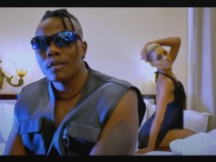 "DOWNLOAD Willz – ""1Bo"" Video"
