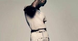 """DOWNLOAD Wizkid – """"Made In Lagos"""" Album"""