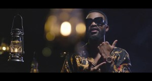 """DOWNLOAD Fally Ipupa - """"Message"""" Video"""