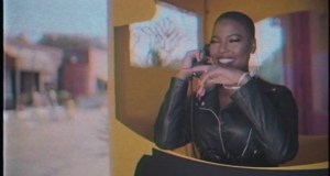"Azana Ft. Disciples Of House - ""Lovers and Best Friends"" Video"