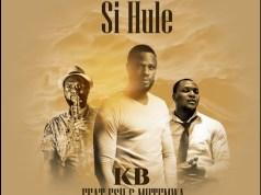"""DOWNLOAD KB Ft. Esii & Mutemwa Si -""""Hule"""" Mp3"""