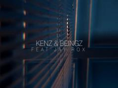 "DOWNLOAD Kenz & Beingz ft. Jay Rox 3 Piece - ""Location"" Mp3"