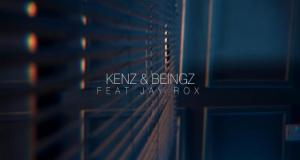 """DOWNLOAD Kenz & Beingz ft. Jay Rox 3 Piece - """"Location"""" Mp3"""