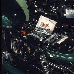 1979 Kawasaki Kz1000 Wiring Diagram 2001 Chevrolet Cavalier Stereo Service Owners Manuals Zedrider Picture