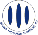 Nchanga Rangers Football Club 2