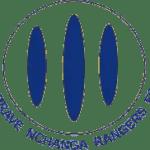 Nchanga Rangers Football Club 6