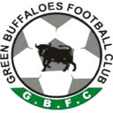 Green Buffaloes Logo