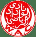 Wydad_Casablanca_logo