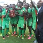 Zesco United outwits Nkana 12