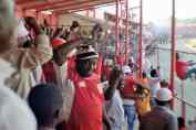 Nkana has new head coach