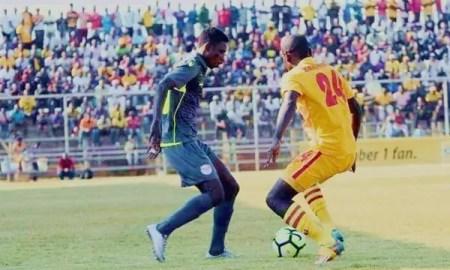 Power Dynamos host Lusaka Dynamos for week 20 of MTN FAZ super league