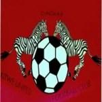 Kitwe United Football Club 22
