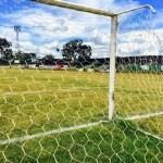 Zambia super league 2018