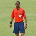 Janny Sikazwe 6