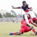 Nkwazi hosts Nkana, Kitwe United hosts Zanaco, Dynamos Miss 4th Game in a row 14