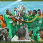 Barclays Cup Biddings: Its Rumble or be Rumbled As Zesco Take On Nkana 12