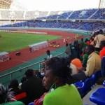 Zambia Super League Week 4 Fixtures 3