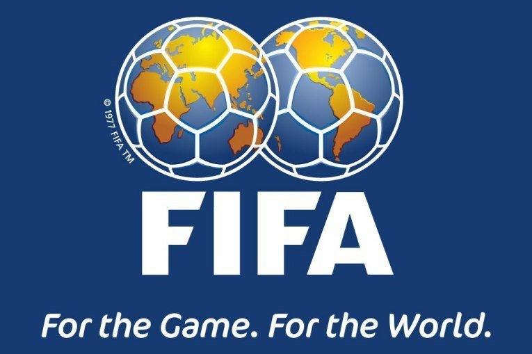 FIFA Advised Kashala And Football Association Of Zambia On Caf Executive Elections